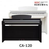 커즈와일 CA120